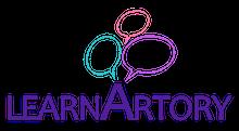 LearnArtory